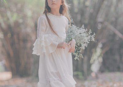 dress-27