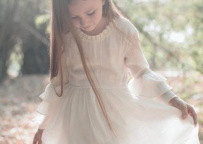 dress-34