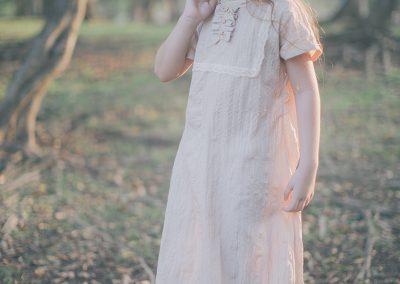 dress-55